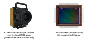 canon-250-megapixel-sensor-prototype