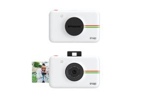 PolaroidSnap_04